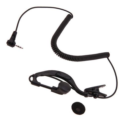 -70% Manoslibres Radio Motorola Talkb Mr350 Mh230 T5500 T200