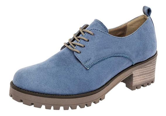 Zapato Mujer Casual Been Class 90216 Envío Gratis Oi19