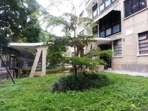 Apartamentos En Venta Rah #20-8651 Las Acacias