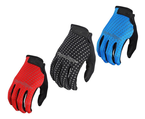 Guantes De Bicicleta/ Moto Largos Troy Lee Design Sprint