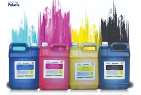 Tinta Solvent 15pl Para Konica Xaar E Spectra Preço Do Litro