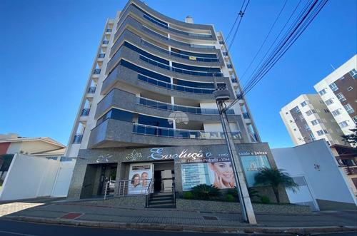 Apartamento - Residencial - 156477