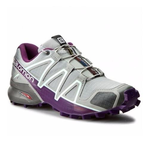 precio zapatillas salomon precios roma