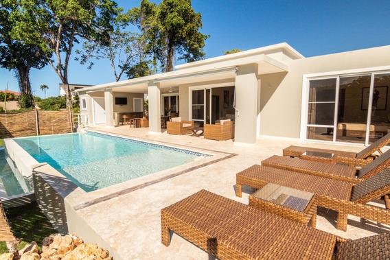 Residencial Casa Linda Villa N.853 Us$175 Por Noche