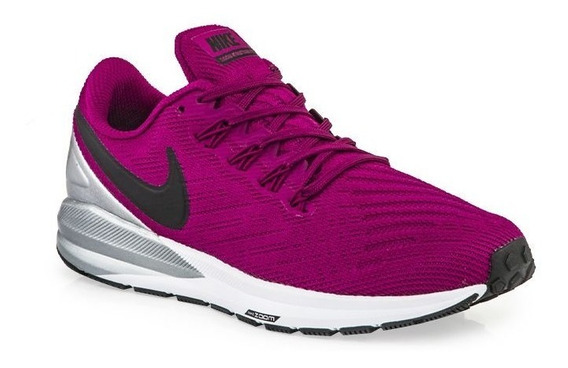 Nike Zoom Structure 22 W Mode4317