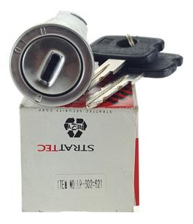 Switch Switchera Cilindro Encendido Chevette Monza Lp-602
