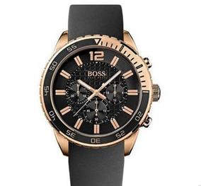 Relógio Hugo Boss Chronograph 1512931