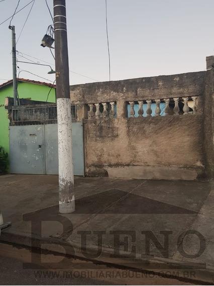 Casa - 2012 - 34292644