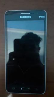 Celular Samsung Gran Duos Prime Tv