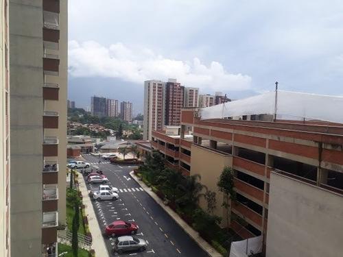 Apartamento En Arriendo Amazonia 649-20145