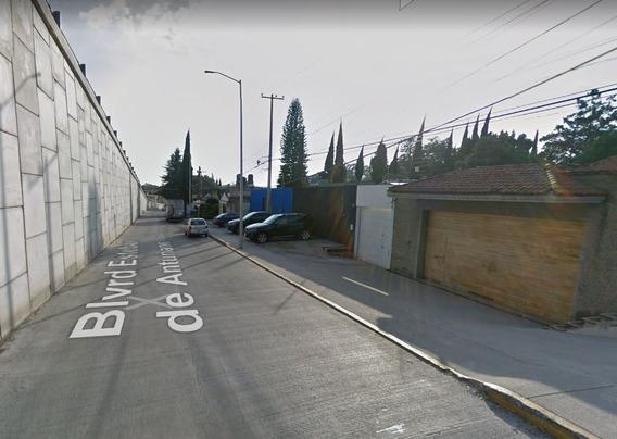 Casa En Venta Con Remate Bancario En San Jose De Las Flores