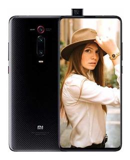 Xiaomi Mi 9t 64gb/ Mi 9se 128gb/ Pocophone F1