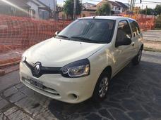 Renault Clio Mío 2013 - 28850km - Exp. Pack 2