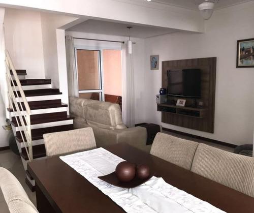 Imagem 1 de 19 de Casa À Venda, 3 Quartos, 1 Suíte, 2 Vagas, Condomínio Chácara Sônia - Sorocaba/sp - 5255