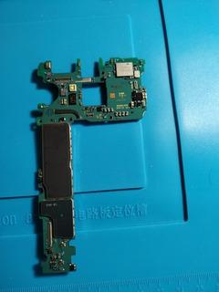 Peças Samsung Galaxy S8 G950f Consulte Perguntas