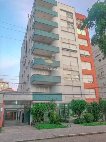 Apartamento - Farroupilha - Ref: 2992 - V-cas3490