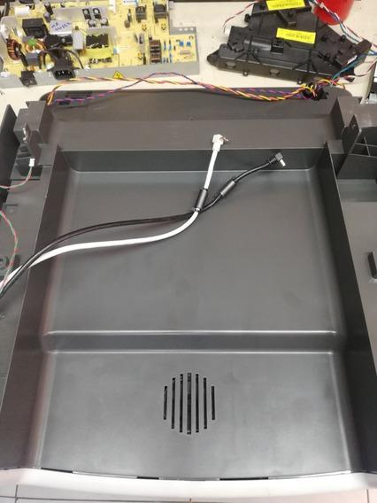 Scanner De Mesa Com Painel Lexmark Mx 410