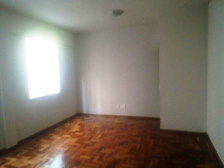 Excelente Apartamento 03 Quartos No Bairro Indaiá - 2986