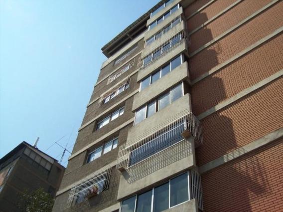 Apartamentos En Venta La California Norte 20-6551