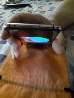 Huawei P20 Pro 6 Gb Ram 128 Internos Inmaculado