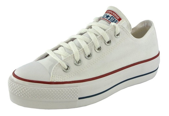 Tenis All Star Chuck Platform Ct04950003