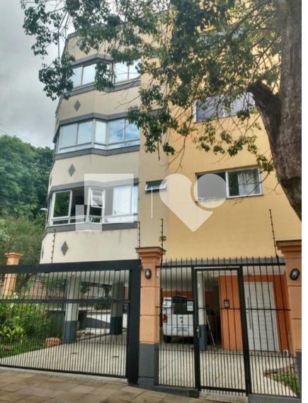 Apartamento - Sao Joao - Ref: 8992 - V-295534