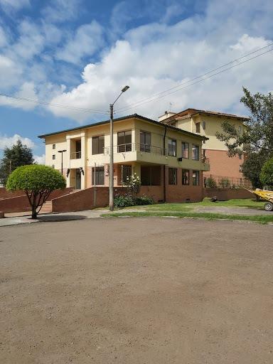 Apartamento En Venta Modelia 532-3188