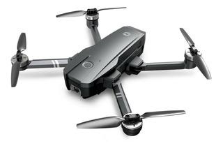Drone Holy Stone HS720 con cámara Full HD black