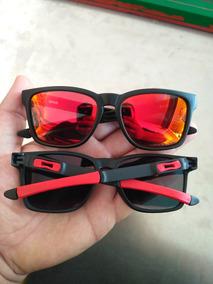 2b62bf80e Oculos Oakley Catalyst Masculino - Óculos no Mercado Livre Brasil