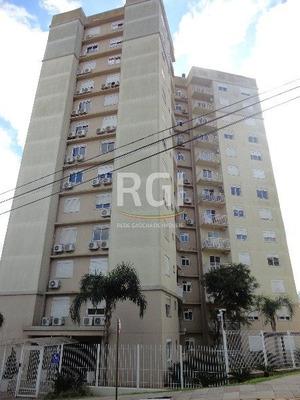 Apartamento Em Nossa Senhora Das Graças - Ot5720