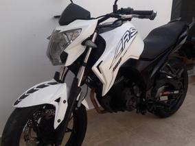 Moto Cr5 180 Económica.