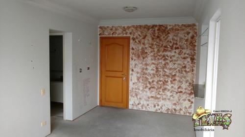 Apartamento Para Locação Ipiranga - 2067