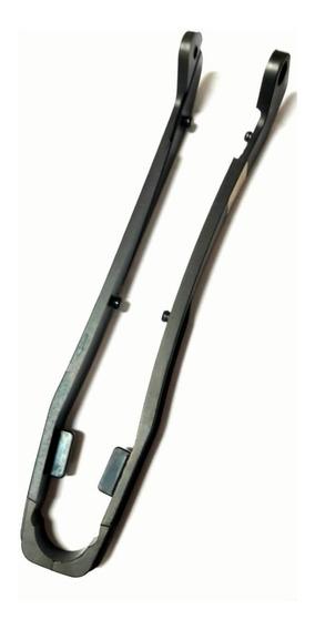 Guía Cadena Horquillon Honda Nx400 Falcon Original En Msp
