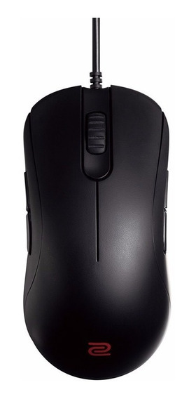 Benq Zowie Za13 Mouse Gamer Para Esports