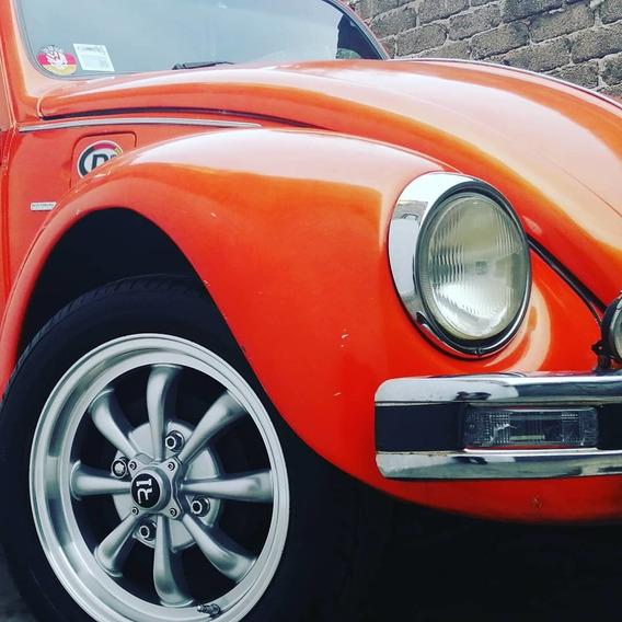 Volkswagen 1991