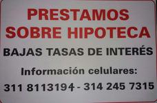 Inversiones Inmobiliarias - Hipotecas Agiles