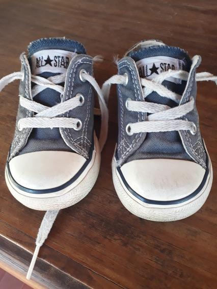 Zapatillas Converse Niños
