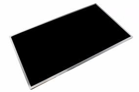 Tela 17.3 Acer Aspire V3-772g N173hge-e11 E083 Semi Nova