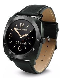 Reloj Smartwatch Kolke Rc1 Kvr 109 Funcion Ritmo Cardiaco