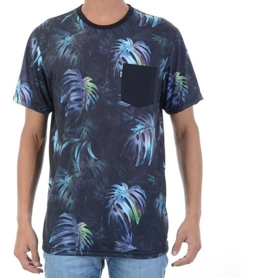 Camiseta Mcd Costela De Adão