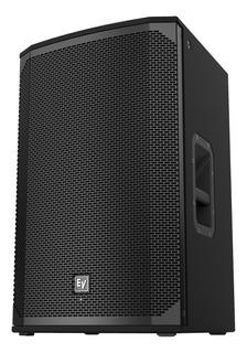 Parlante Electro-Voice EKX-15P portátil Black 100V/240V