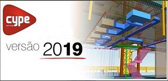 Cype 2019a+metálicas3d 2019+arquimedes 2019+brindes 2018
