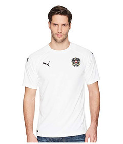 Shirts And Bolsa Puma Austria 23464932