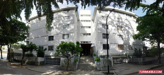 Apartamentos En Venta Ab La Mls #19-13228-- 04122564657
