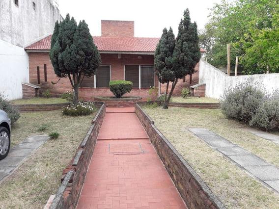 Santa Teresita Duplex Hasta 6 Personas Dueño Directo Alquila