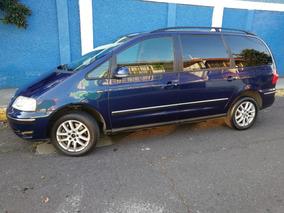 Volkswagen Sharan 1.8t