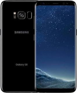 Samsung S8 Liberado