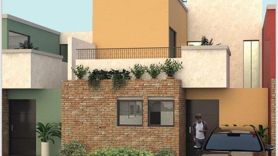Venta De Casas Exclusivas En San Miguel De Allende