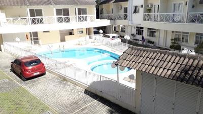 Casa Em Vargem Pequena, Rio De Janeiro/rj De 116m² 3 Quartos À Venda Por R$ 480.000,00 - Ca240387