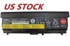 Genuine 9cell Battery Lenovo Thinkpad T430 T530 L530 L430 W5
